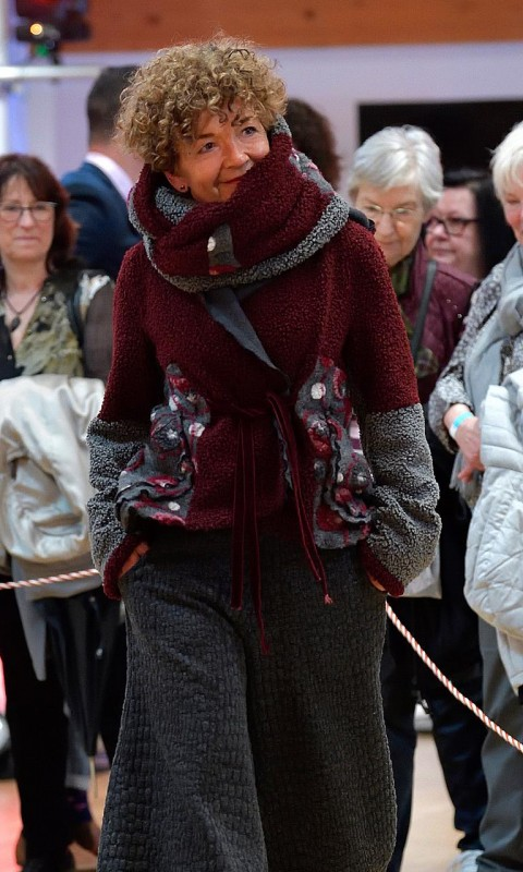 Winteroufit